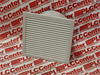 "PENTAIR SF-1348-434 ( IP54 13"" 571 FILTER FAN 48V 7035 ) -- View Larger Image"