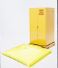 Ultra Safety Cabinet Containment Systems -- SP2420