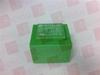 SPITZNAGEL SPK-0220606-7-0000 ( TRANSFORMER 115V 50/60HZ PC 9PIN ) -Image