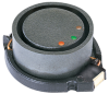 DS5022P Series Shielded Surface Mount Power Inductors -- DS5022P-474 -Image