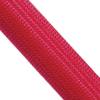 Spiral Wrap, Expandable Sleeving -- 1030-FGL1.00RD100-ND -Image