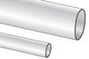 Shrink Tubing -- FIT-500-8 -Image