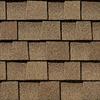 Timberline Lifetime Shingle -- Timberline® Natural Shadow™ - Image