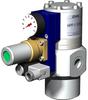 Control Valve - Pressure Control -- HPP-1 15 PC