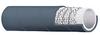 150 PSI Grey Food Transfer Hose -- T405LB -Image