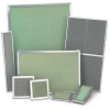 Quadrafoam™ Air Filters - FF Series