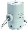 Electropneumatic Transducer -- IP211 and EP211