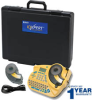 IDXPERT™ v2.0 Handheld Labeler - Keyboard Layout -- XPERT-KEY