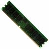 Memory - Modules -- 557-1233-ND