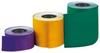 Cable Label Printer Accessories -- 206188