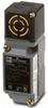 Modular Limit Switch Inductive Proximity Sensor -- E51NLT2P5 - Image