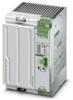 Uninterruptible Power Supply -- QUINT-UPS/ 24DC/ 24DC/10/3.4AH - 2320267