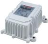 6DF (Six Degrees of Freedom) Series Inertial Measurement Unit, 6-D Motion Variant, 2 g accelerometer -- 6DF-1N2-C2-HWL