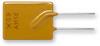 Radial Leaded Resettable PTCs -- RGEF900-1 -Image