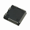 PMIC - MOSFET, Bridge Drivers - External Switch -- IR2133J-ND