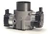 WOB-L Vacuum -- 2250Z Series -- View Larger Image
