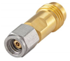 Coaxial Connectors (RF) - Adapters -- 01S108-K00D3-ND - Image