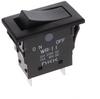 Rocker Switches -- 360-4057-ND -Image