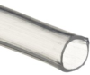 Zeus PTFE (Teflon) Light Wall Tubing 3/16