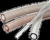 ProFLO® Clear PVC Tubing -- IR-14098