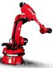 Comau NM Robot