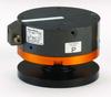 Robotic Collision Sensor -- SR-101 - Image