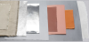 AVS Coated Fiberglass Fabric -- Silrub CS26