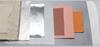 S2 AVS Fiberglass Fabric -- STP1960 - Image