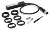 Compact Photo Sensor -- 42SRL-6006-QD