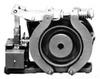 Motor Clutch/Brake -- 511H957-98