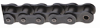 RS-HT Series Chains -- RS140HT-3 -Image