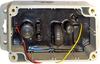 Two Component Polyurethane Flood Coat Potting System -- CS-212 - Image