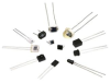 NPN Silicon Phototransistor -- VTT1226H