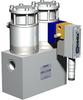Control Valve - Pressure Control -- SPP-2 15 DR