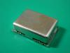 Oscillator -- NW19M12WA - Image