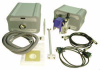 VE500 Engraver  Add-on Unit -- 34000040 - Image