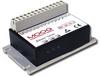 Silencer™ Series DC Drive -- BDP-Q2-50-10