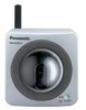 Outdoor Wireless Network Cam -- BB-HCM371A