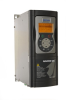 Vector Inverter For Water Treatment And HVAC Systems -- ADV200 WA