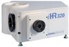iHR 320 Monochromator/Imaging Spectrometer