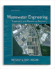 Wastewater Engineering: Treatment and Reuse, Fifth Edition -- 20536-5E
