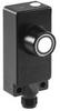 Ultrasonic Proximity Sensor -- UNDK 30 (1000 mm) -- View Larger Image