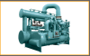 YST Steam Turbine Centrifugal Chiller