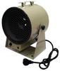 Fan Driven Unit Heater -- HF684TC - Image