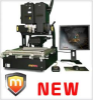 APR Scorpion Series Rework System