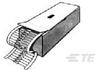 Through-Hole Resistors -- 2176045-2 -Image
