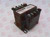 SIEMENS MT0100C ( CONTROL TRANSFORMER,100VA,120/240-24V, ) -Image