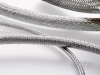 Cable Braids -- CQ50623001 -Image