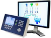 Scale Indicator and Scale Controller Systems -- IND780 Q.iMPACT Material Transfer Controller