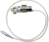 Damper Switch -- SP-1162